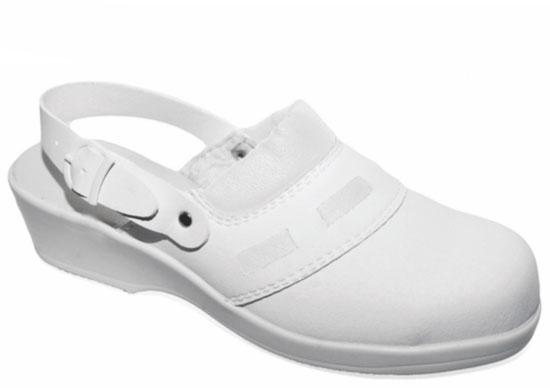 super populaire a7d59 88f09 Wimpex International - Chaussures de Sécurité pour Femme